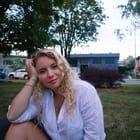 Alicia Pecoraro