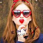 Envy Ótica