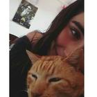 lia_fernanda1716