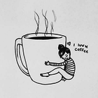 Coffeemafia