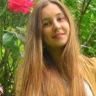 Evgenija Linkova