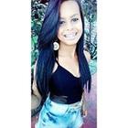 leticia_silva57