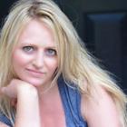 Jamie Alicia Smith-Gresham