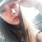 eleniy2