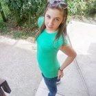 Claudia Bud