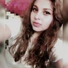 Noelia ^·^