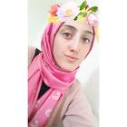 Aleyna Erdoğan