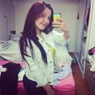 mylena_o