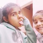 Candee Gomez