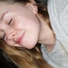 Grace Sibila-Ott
