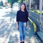 mimi_mihaela9823