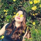 Fernanda Pace ~ L.