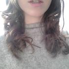 winter_princess666