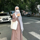 Zohra Yarf