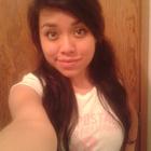 Becky Muñoz