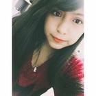 emi_kiseki_07
