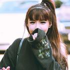 † Eᴜɴ-Sᴜɴ 박봄 †