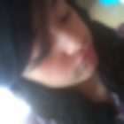 Fatyy∞♥