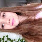 Lea Potier