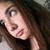 lizbeth_tani26