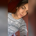 Emilia Aguirre