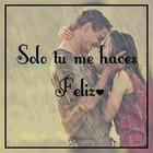 bethii_hernandez