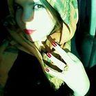 Amel Abdelhalim