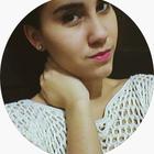 Lia Aguilar