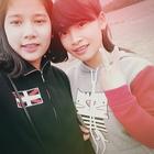 Min Su Bi