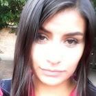 Angie Catalina Moreno Rodrìguez