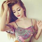 llosh_d3naa