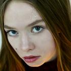 Ульяна Шиянова