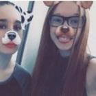 Tara_Breeze619