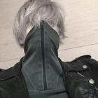 kim-Sung dead