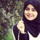 Amina Benouareth