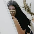 Mariana ♡