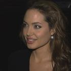 Shayna Galagger