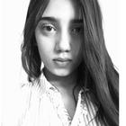 Fernanda Sauza🐞
