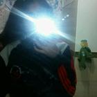 Merly Garcia