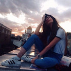 dasha_romanova_01