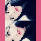 exo_bts_rv_soshi