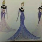 Reine's fashion