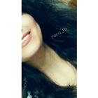 rora_tb