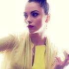 Joanna Smiling-Sweetheart