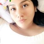 Alejandra Amezcua