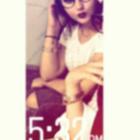 D_habibi_arab_girl_