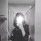 sohilla_mekled123