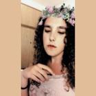 Giulia_Romano99