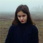 Elizabeth Malfoy.