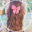 ⚝ Wendy ⚝